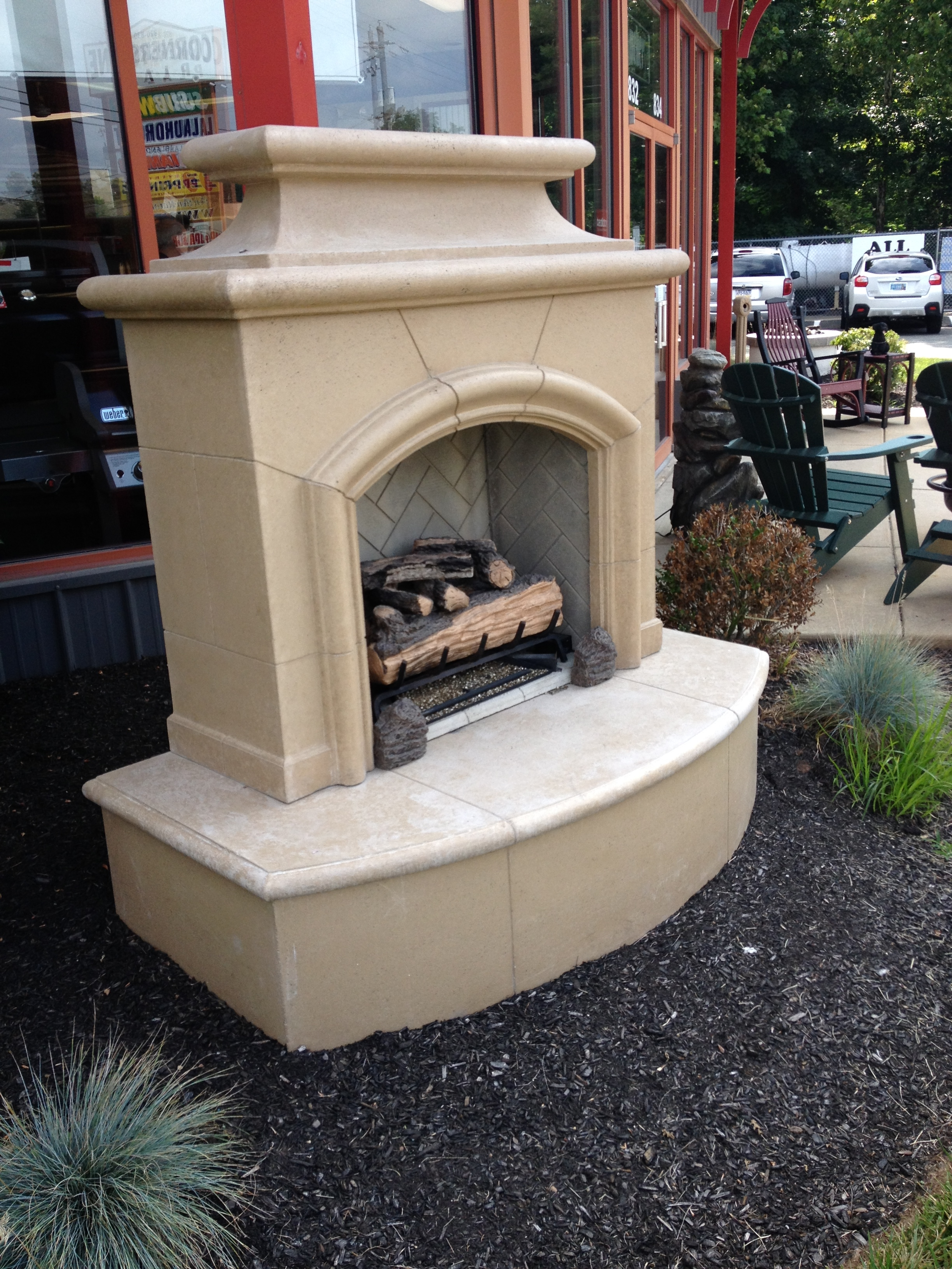 Krings Hearth & Home image 1