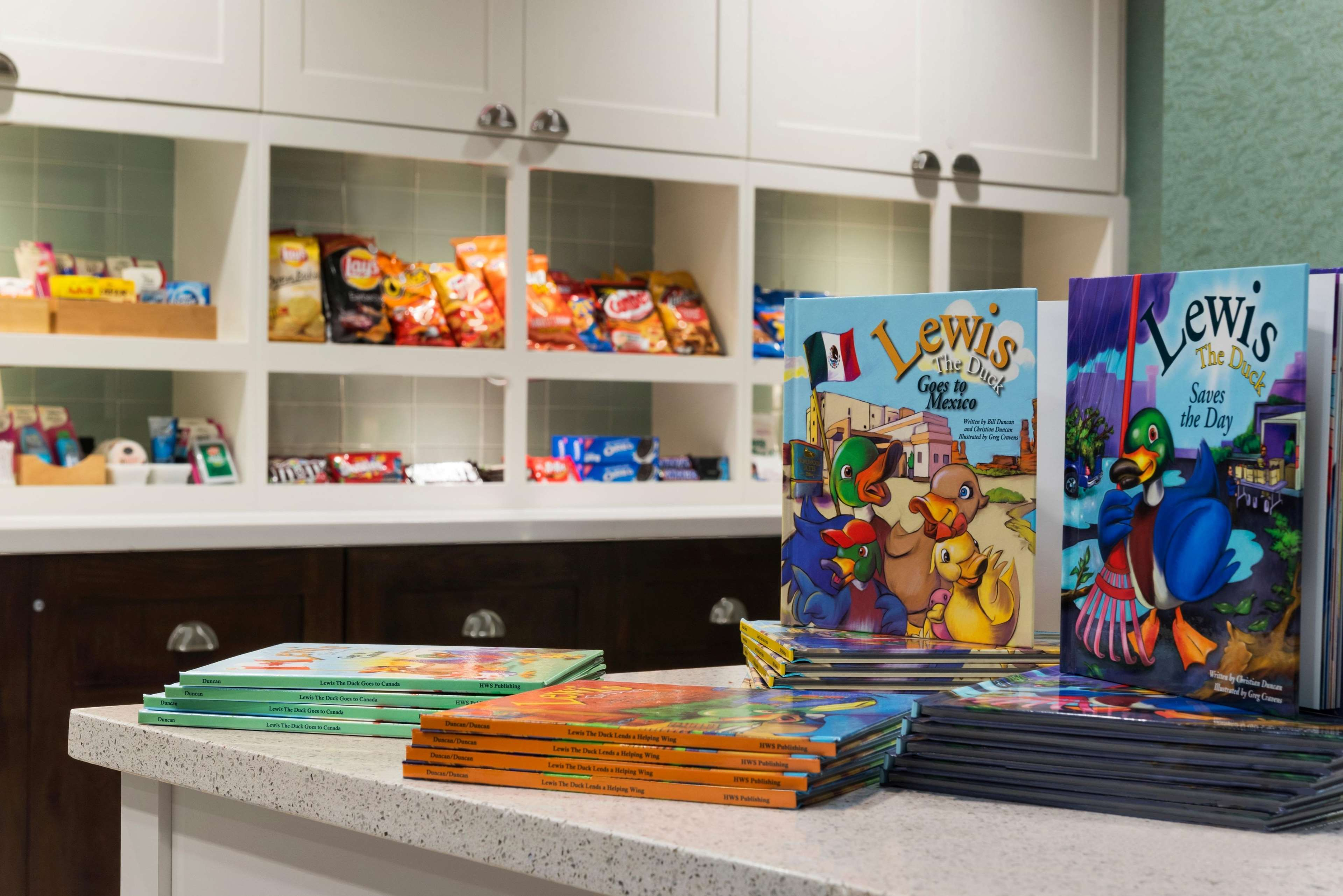 Homewood Suites by Hilton Charleston - Mt. Pleasant image 36