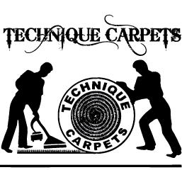 Technique Carpets & Floors image 0