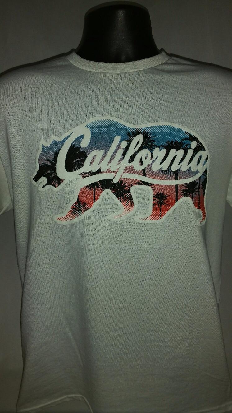 wholesale t shirts N image 36