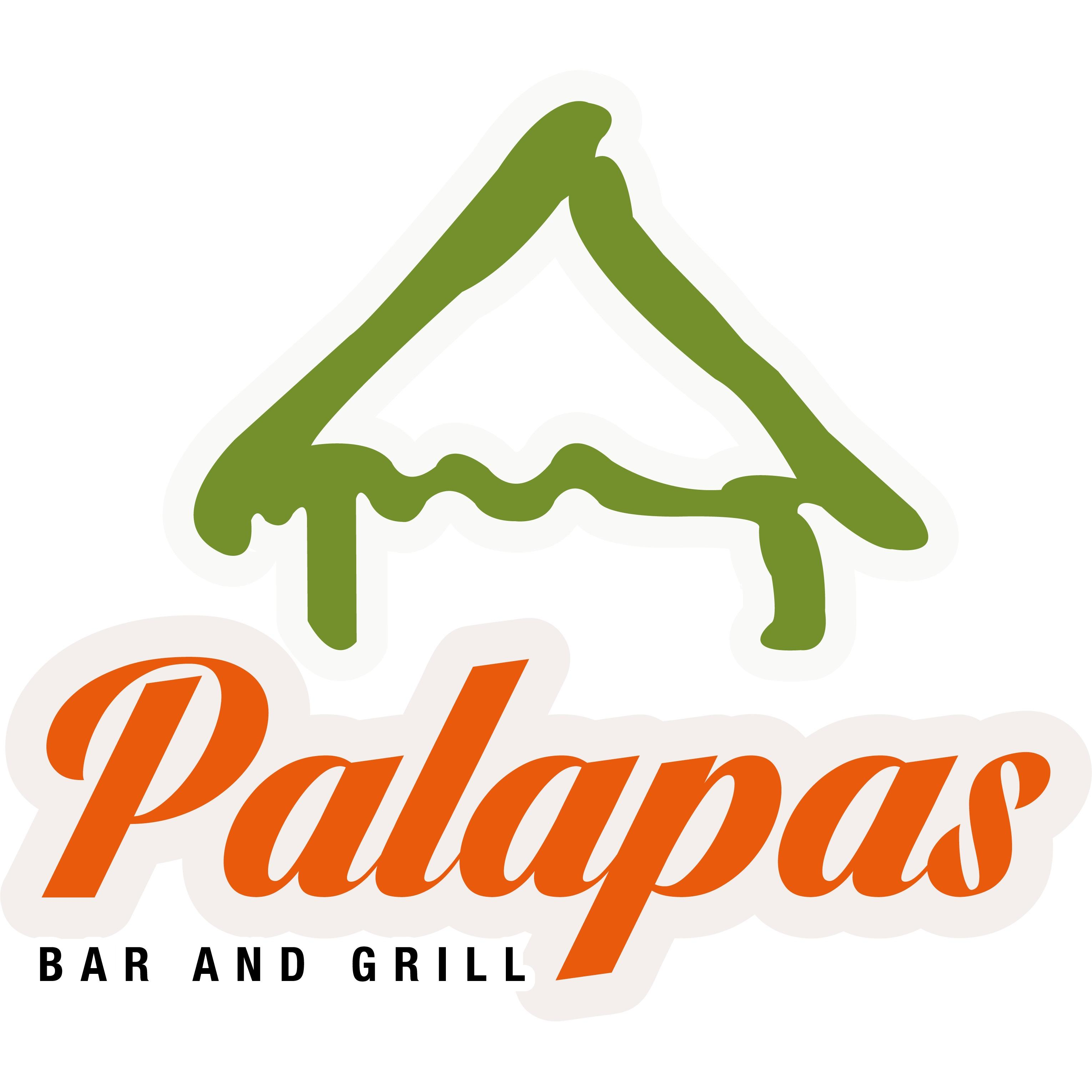 Palapas Bar and Grill image 0