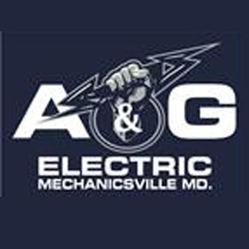A & G Electric, LLC image 0