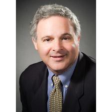 Eric P Gottesman, MD image 0
