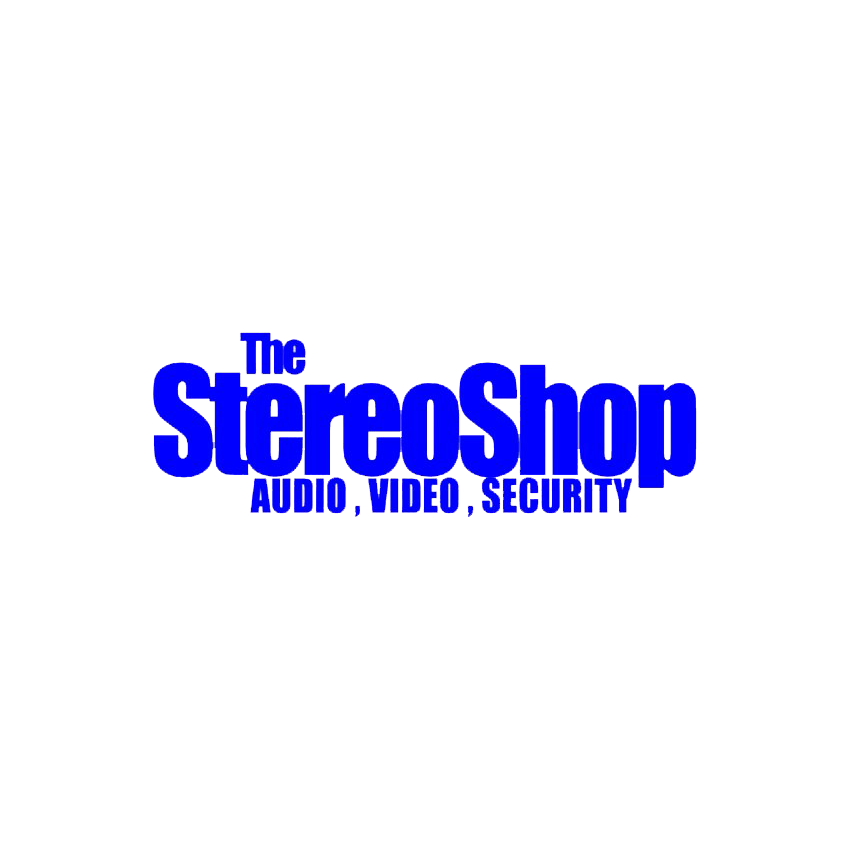 The Stereo Shop, Inc