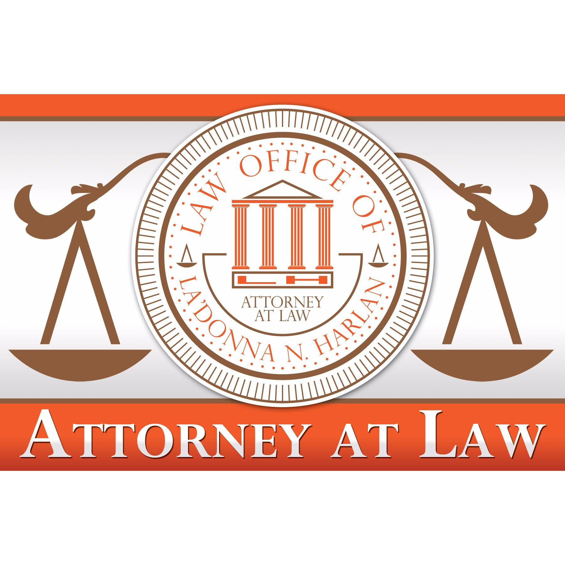 Law Office of La'Donna Harlan, PLLC image 5