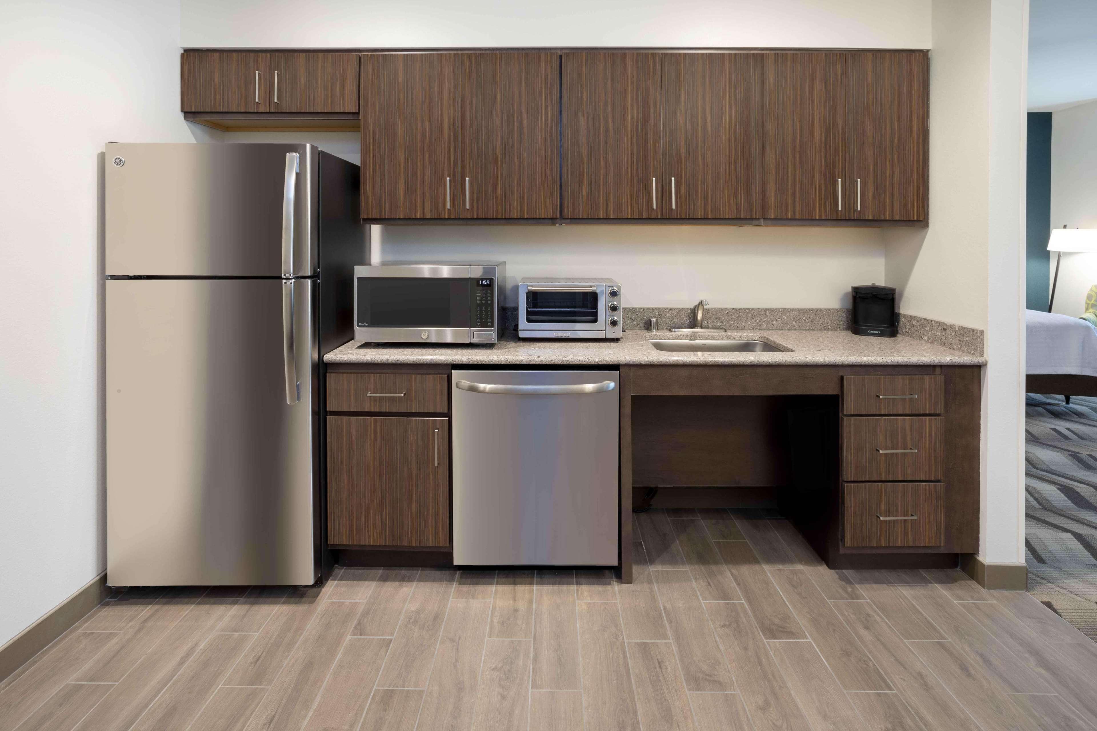 Homewood Suites by Hilton Edina Minneapolis image 19