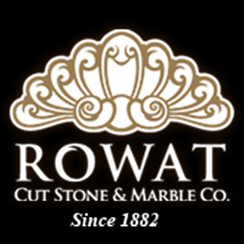 Rowat Cut Stone & Marble Co