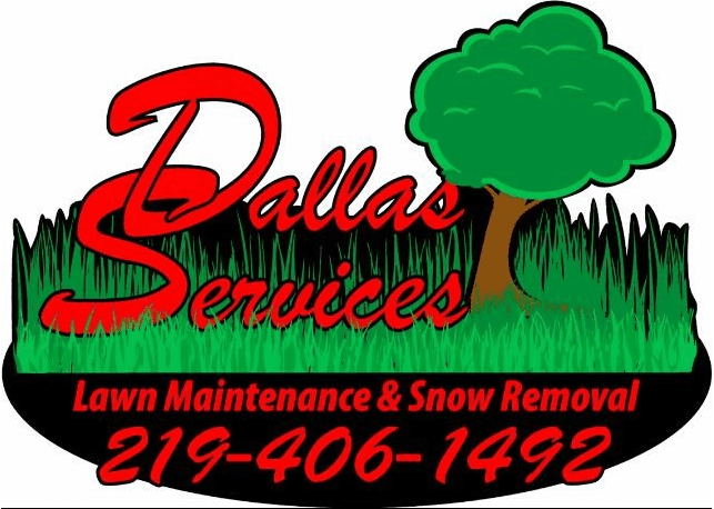 Dallas Services image 3