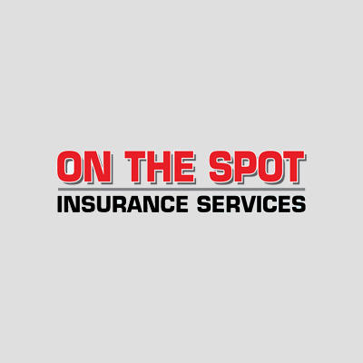 On The Spot Insurance Services Inc.