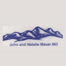 Mayer Clinic