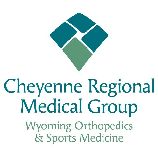 Michael J. Shannon, MD - Wyoming Orthopedics & Sports Medicine