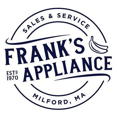 Frank's Appliance Service