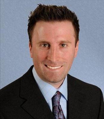 Allstate Insurance: Todd J. Zoren