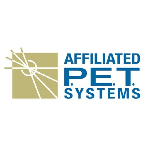Affiliated PET Systems