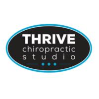 Thrive Chiropractic Studio
