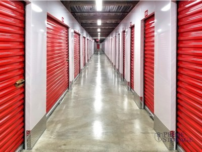 Image 6 | Prime Storage