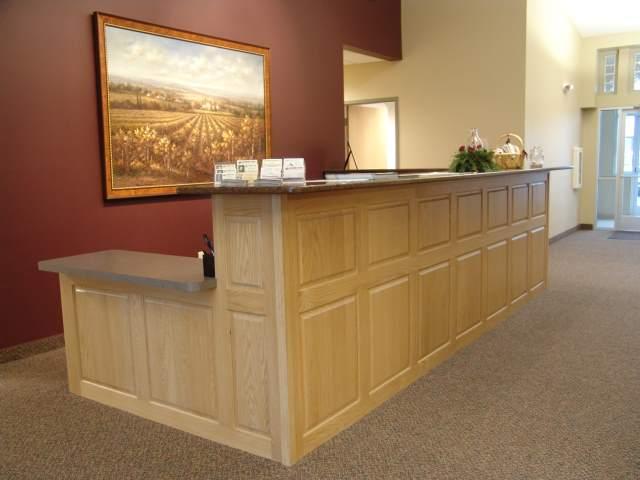 McChesney Cabinets image 16
