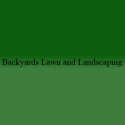 Backyards Lawn and Landscape image 2