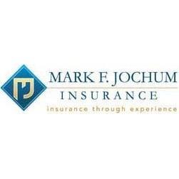 Jochum Insurance