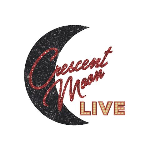 Crescent Moon Live Restaurant & Bar