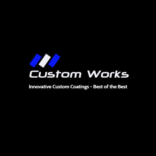 Custom Works MD image 10
