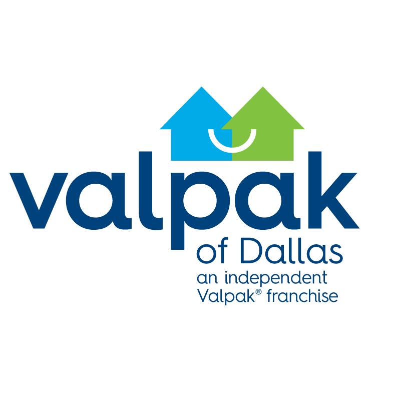 Valpak of Dallas image 0