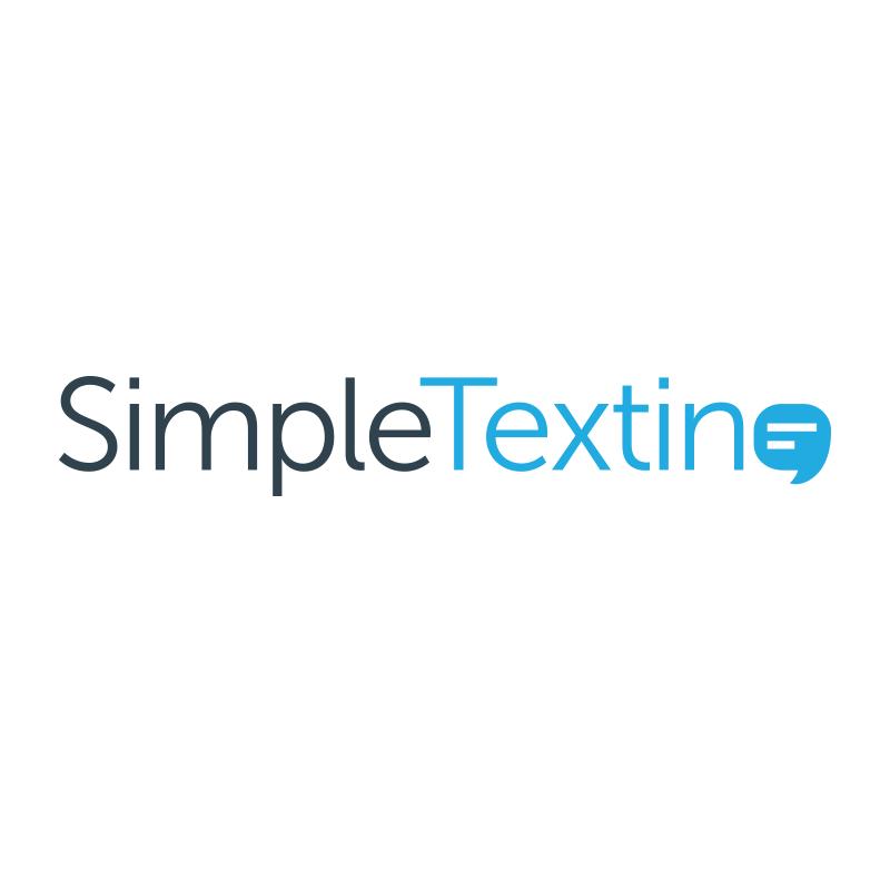 SimpleTexting