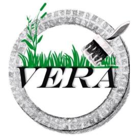 Vera Landscaping