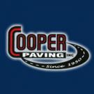Cooper Paving, Inc.
