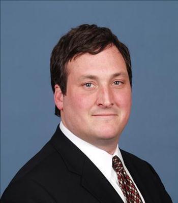 Kyle Jensen: Allstate Insurance image 0