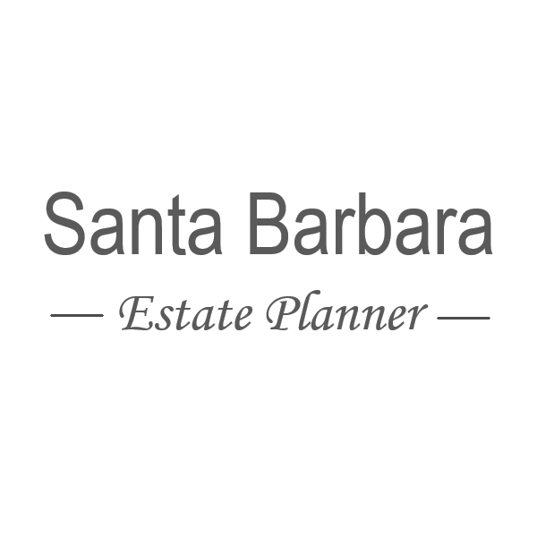 Santa Barbara Estate Planner image 6