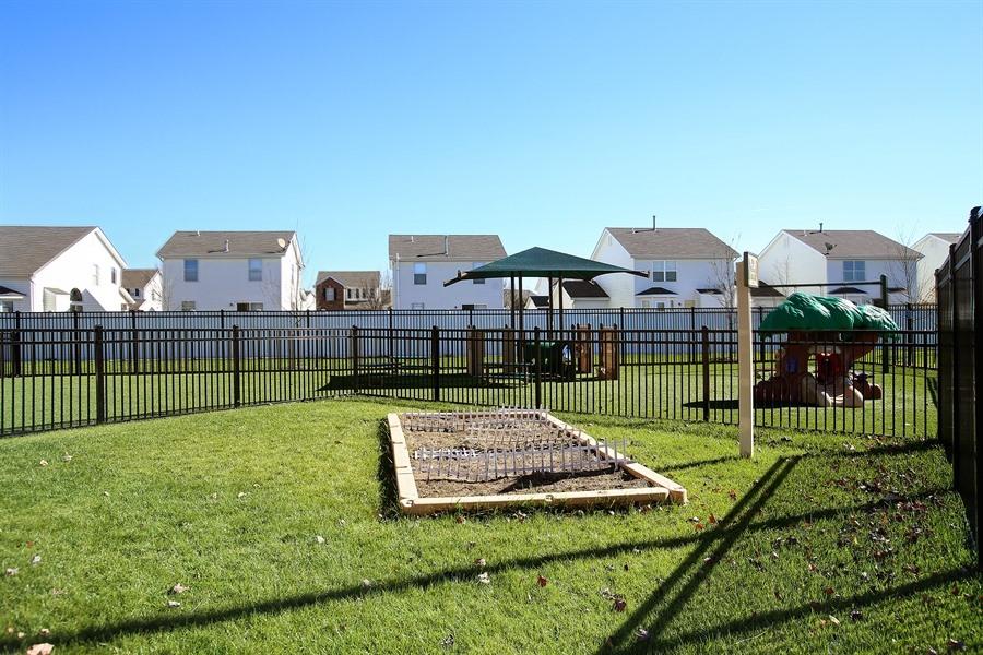 Primrose School of O'Fallon at WingHaven image 6