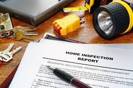 Complete Property Home Inspections LLC image 1