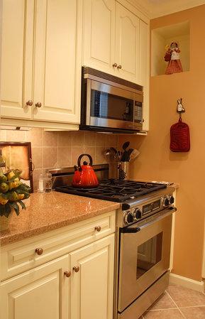 Image 9 | Signature Home Kitchen & Bath