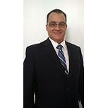 Dr. Vincent Possanza image 1