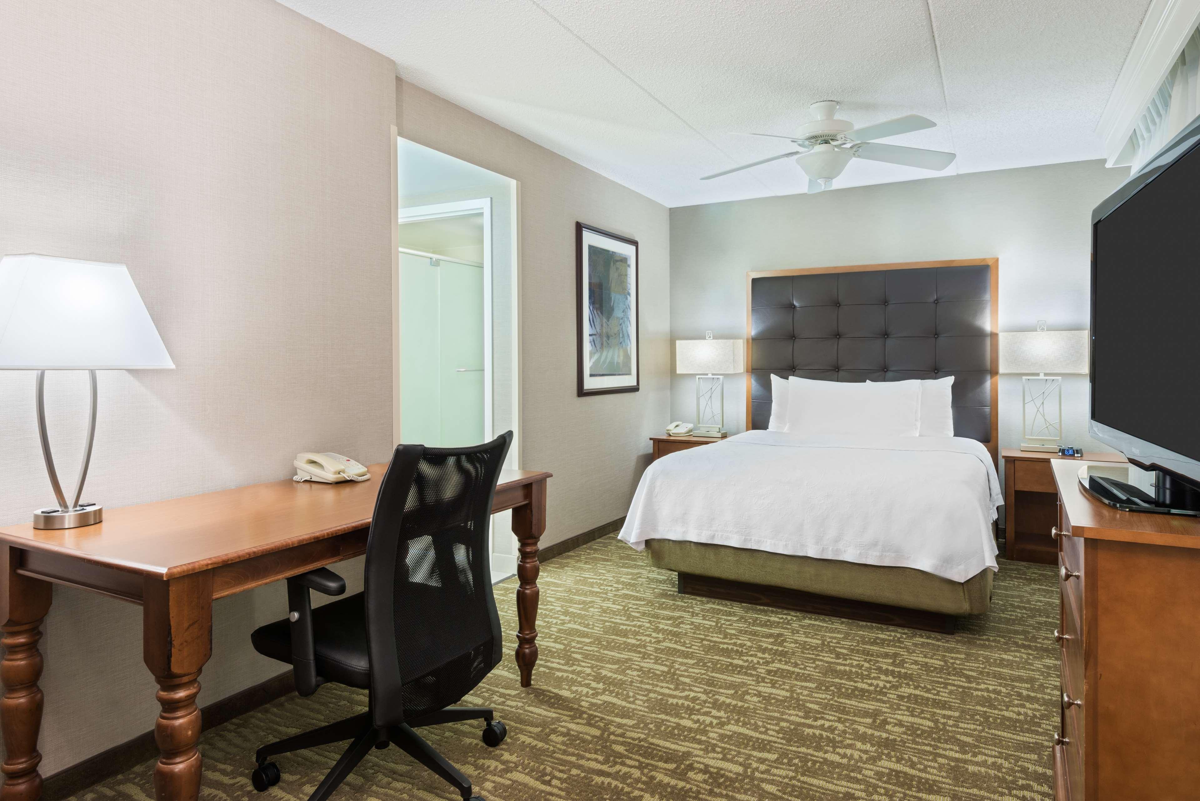 Homewood Suites by Hilton Holyoke-Springfield/North image 16