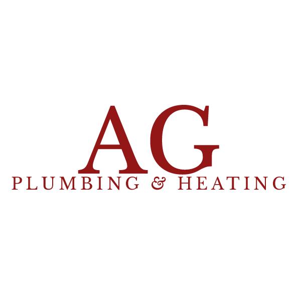 AG Plumbing & Heating