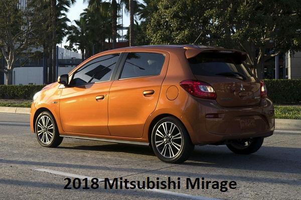 West Loop Mitsubishi San Antonio Tx >> West Loop Mitsubishi in San Antonio, TX 78238 | Citysearch