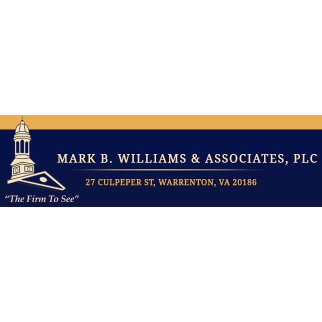 Mark B. Williams & Associates, PLC