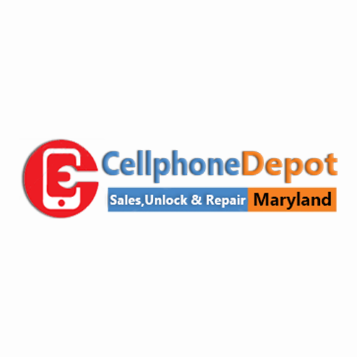 Cell Phone Depot