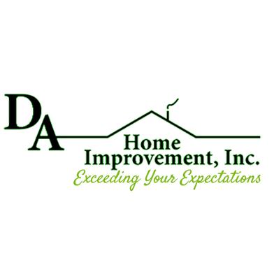 D. A. Home Improvement