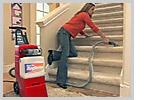 image of the Supermaids, Inc &  Carpet Care