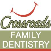 Crossroads Family Dentistry