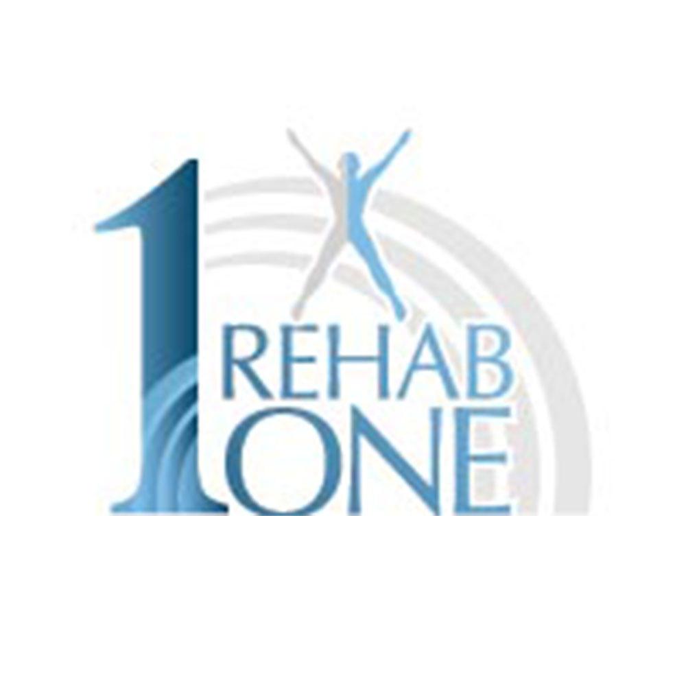 Rehab 1 One