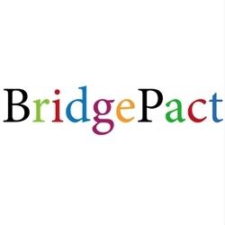 BridgePact
