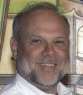 Allstate Insurance: Ronald Woods
