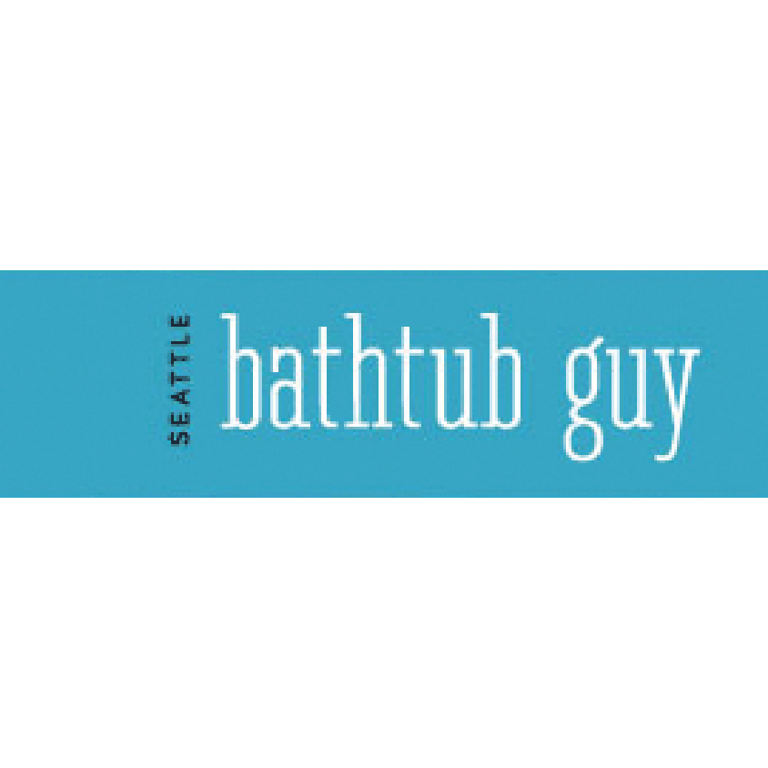 Seattle Bathtub Guy