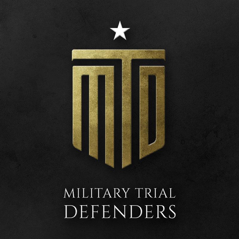 Military Trial Defenders image 5
