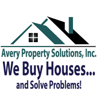 Avery Property Solutions, Inc. - We Buy Houses! - Austell, GA 30106 - (770)765-5251 | ShowMeLocal.com