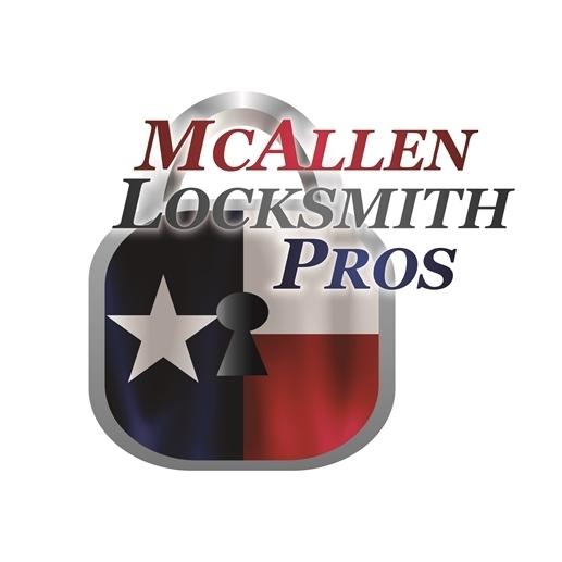 Locksmith McAllen Texas Pros